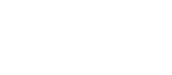 FiveNine Optics